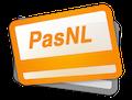 PasNL
